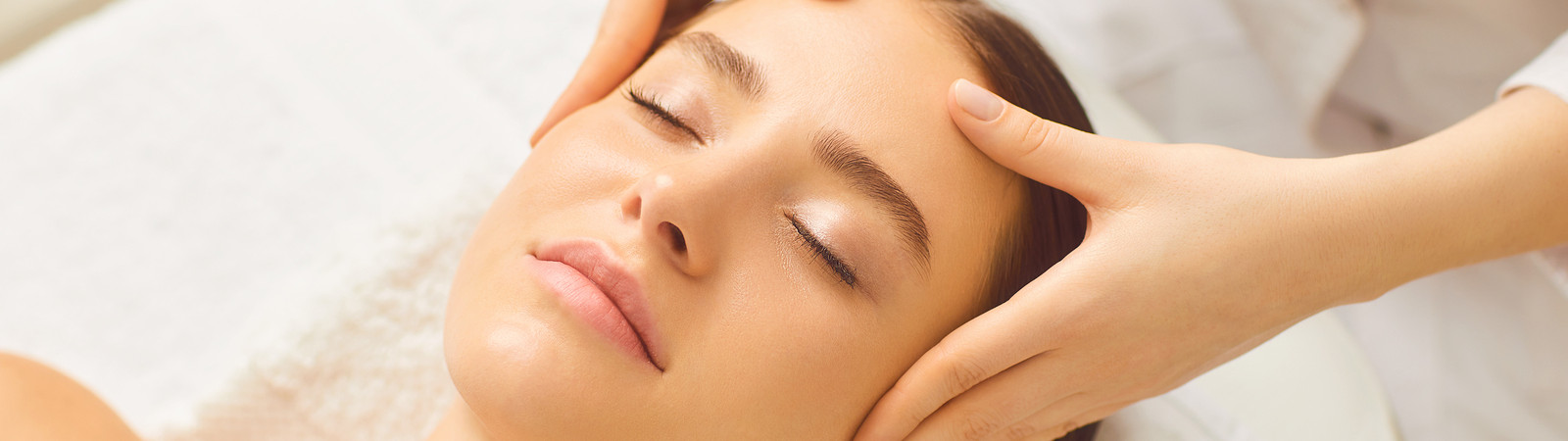How To Make Your Facial Treatment Last Longer