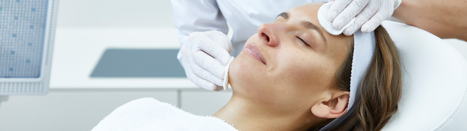 Kleresca Rejuvenation Treatment