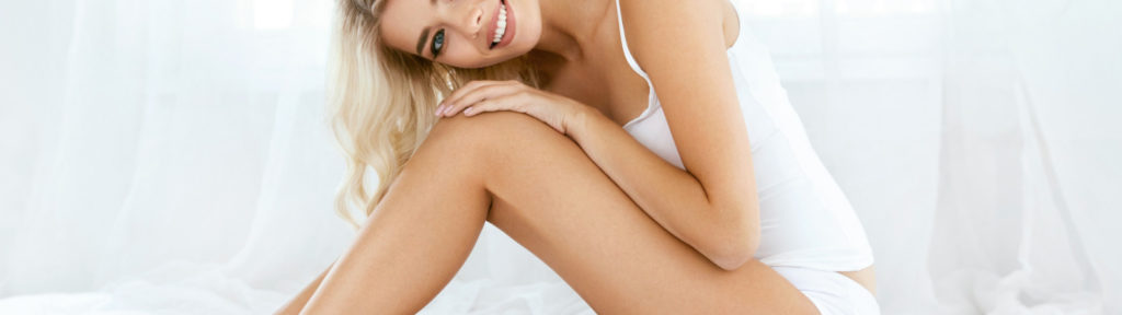 Victoria's Cosmetic Medical Clinic offers stretch mark treatment