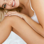 Can Stretch Marks Be Treated?