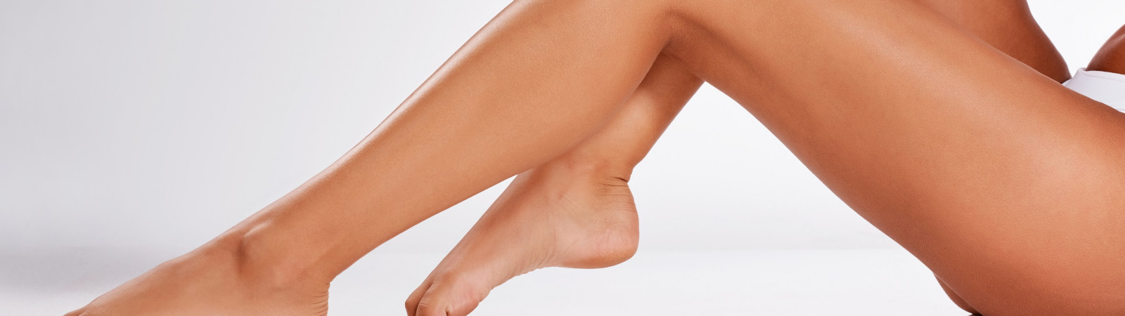 Visible Leg Veins/Spider Veins Treatment