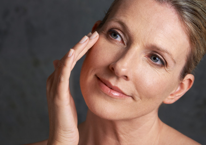 Victoria's – 5 Step Skincare Range