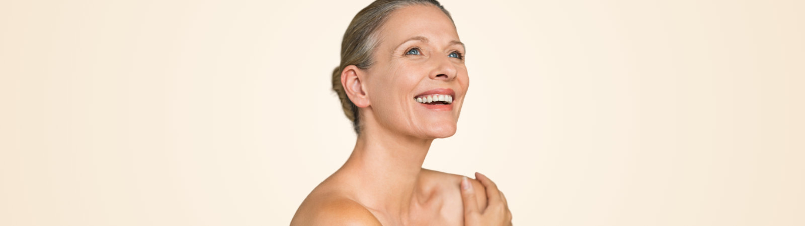 Neck & Décolletage Skin Rejuvenation